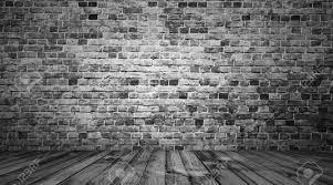 pergola awesome garage pergola wooden shade pergola plans diy