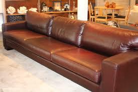 fresh sleeper sofa houston 31 photos clubanfi com