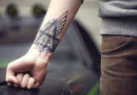 tattoo for hand 50 best hand tattoos for men designs and ideas 2018 designatattoo