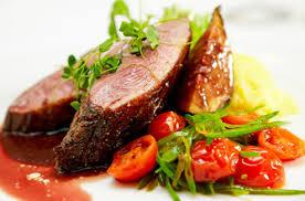 cuisine basse temperature la cuisson basse température darty vous