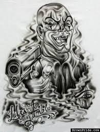 life u0027s a gamble airbrush by jun lowrider tattoo studios