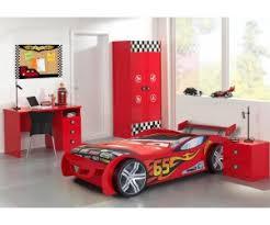 chambre d enfant complete chambre d enfants complète grande gamme de chambres pour vos