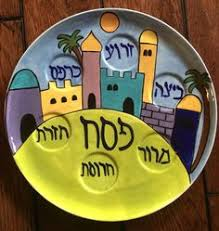 passover paper plates paper plates for passover paper seder plates passvoer plates for