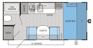jay flight travel trailers floor plans 2015 jay flight slx 185rb jayco inc