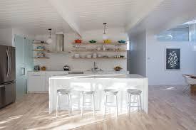 cb2 kitchen island kitchen design superb french kitchen island marble top free