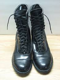 s boots amazon amazon drygoods brand s balmoral boot 19th century