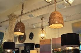 chandelier outstanding rattan chandelier excellent rattan