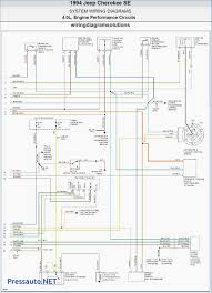 jeep tj stereo wiring diagram tj download free printable