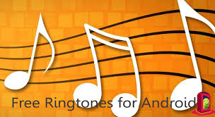 ringtones for android 15 best apps to get free ringtones for android android booth