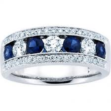 sapphire engagement rings meaning wedding rings sapphire engagement rings meaning vintage s
