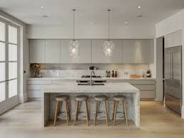 How To Design A Kitchen Cabinet Kitchen Remarkable New Kitchen Cabinet Designs Within Trends 2018