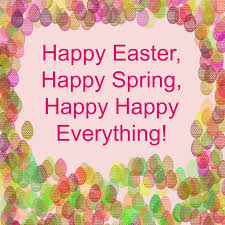 easter quotes easter quotes for crafts cards and printables always the holidays