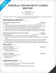 sample of a resume for a job high resume examples objective