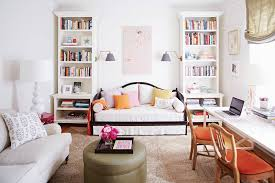 Top Interior Design Blogs by Top Interior Design Blogs Amazing The 5 Best Interior Design Blogs