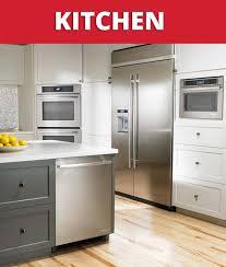 Kitchen Appliance Stores - garner appliance u0026 mattress serving garner raleigh u0026 holly springs