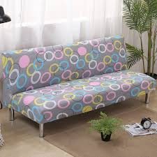 Foldable Sofa Chair by Compare Prices On Leather Folding Sofa Bed Online Shopping Buy