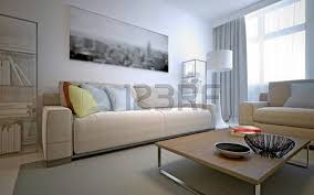 for the living room idea of contemporary living room combined wall decoration living