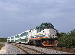 Tri Rail Map Tri Rail Commuter Train Near Delray Beach Tri Rail Commuter Rail