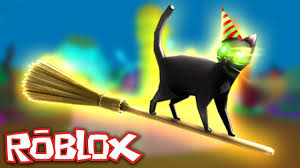 happy halloween party city roblox halloween party in meep city youtube