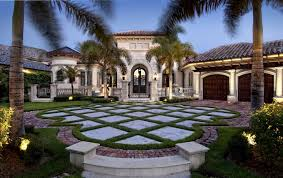 custom luxury home designs 110 best custom luxury home designs the sater images on