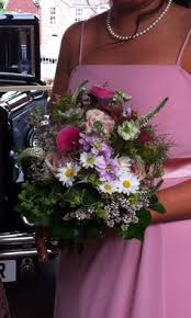 wedding flowers ni wedding flowers designs belfast northern ireland ni gallery