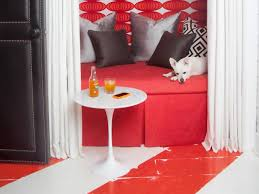 floor paint u2013 modern house