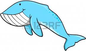 for blue whale drawings clipart panda free clipart images