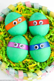 easter eggs for decorating easter egg decorating ideas for kids easy unique photos