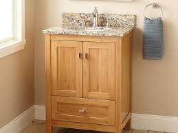 bathroom narrow bathroom vanity 42 narrow bathroom vanity 24