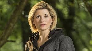 doctor who hairstyles new doctor who girl s reaction to jodie whittaker announcement