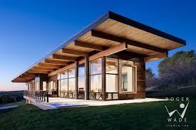 Contemporary Cabin Contemporary Architectural Images Contemporary Interior Design