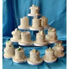 paola cake atelier bakery miami florida 30 reviews 663