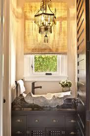unique bathroom vanities ideas architecture a bathroom philosophy with inspiration unique