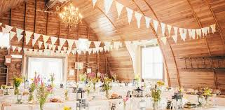 Wedding Venues Barns Cool Barn Wedding Venues Across Canada Weddingbells