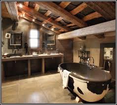 wonderful western bathroom lighting southwestern bath vanity
