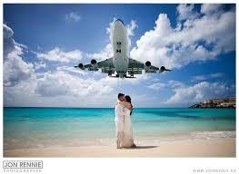cruise wedding cruise ship wedding ncl epic destination wedding jon rennie