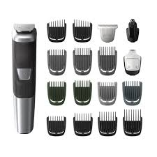 amazon smile and black friday promo amazon com beard u0026 mustache trimmers beauty u0026 personal care