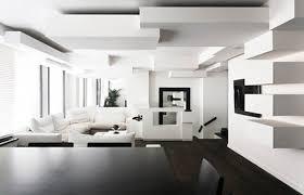 wohnzimmer decken gestalten deckengestaltung kreative raumgestaltungsideen freshouse