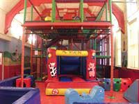 Events Page Crazy Town Play Centre Liverpool by Soft Play Centres Areas U0026 Indoor Playgrounds In Sefton Families