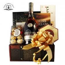 Scotch Gift Basket Send Gift Baskets Deliver Israel Tel Aviv Jerusalem Haifa Tiberias