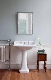 100 family bathroom ideas 35 best traditional bathroom