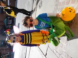 park city one of america u0027s best towns for halloween gallery mar