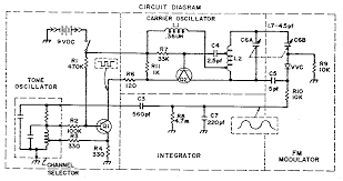 wiring diagram garage door opener wiring diagram craftsman