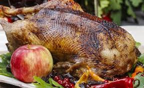 día de acción de gracias 2015 thanksgiving day qué es y por