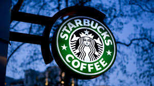 national coffee day 2017 here s how to get free starbucks