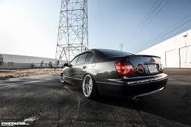 lexus gs300 wagon phantom garage usa inifniti m35 u0026 lexus gs300 stancenation