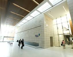 Sustainable Building Solutions Who We Are Sustainable Building Solutions