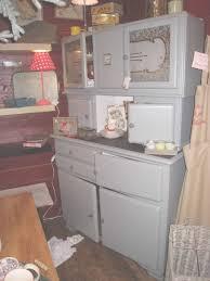 habit de cuisine pas cher buffet de cuisine dit mado des ées 1950 vintage vintage with