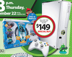 nintendo wii u black friday crunchyroll impressive wii u and xbox 360 black friday sales numbers