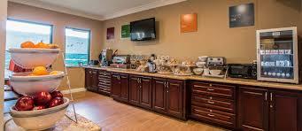 Comfort Suites Ontario Ca Comfort Suites Huntington Beach Hotel Huntington Beach Hotels